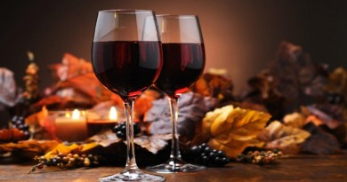 fall_wine_for_two-1486188