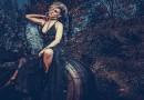 Наташа Малинкова – Биди со мене