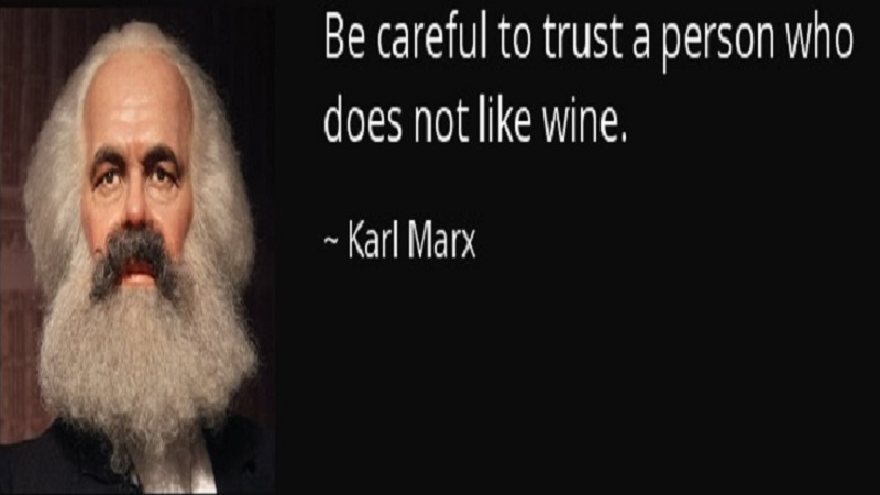 quote-be-careful-to-trust-a-person-who-does-not-like-wine-karl-marx-54-74-06