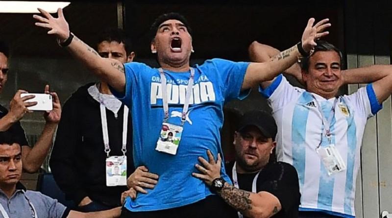 skysports-diego-maradona-maradona_4346749
