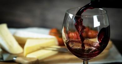 Како за помалку од минута да откриете дали Вашето црвено вино е квалитетно?