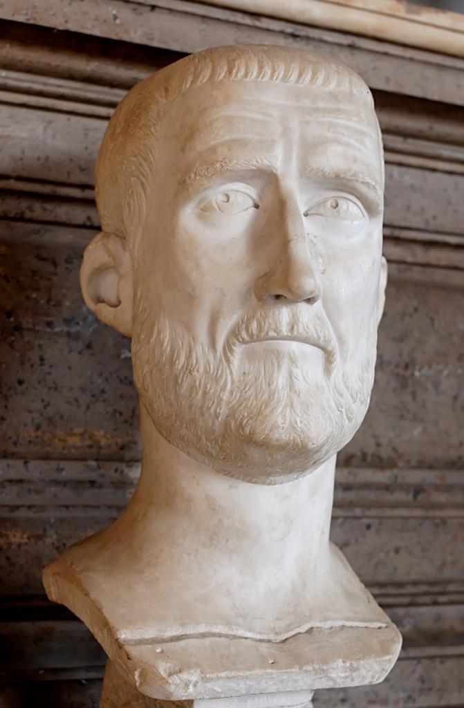 Probus_Musei_Capitolini_MC493