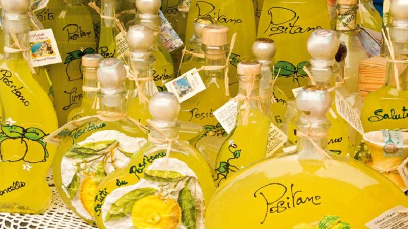 limoncello_italy_blog