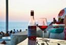 Што е вино и од каде потекнува?