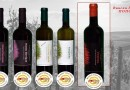 Здружението на винари ги прогласи најдобрите млади вина