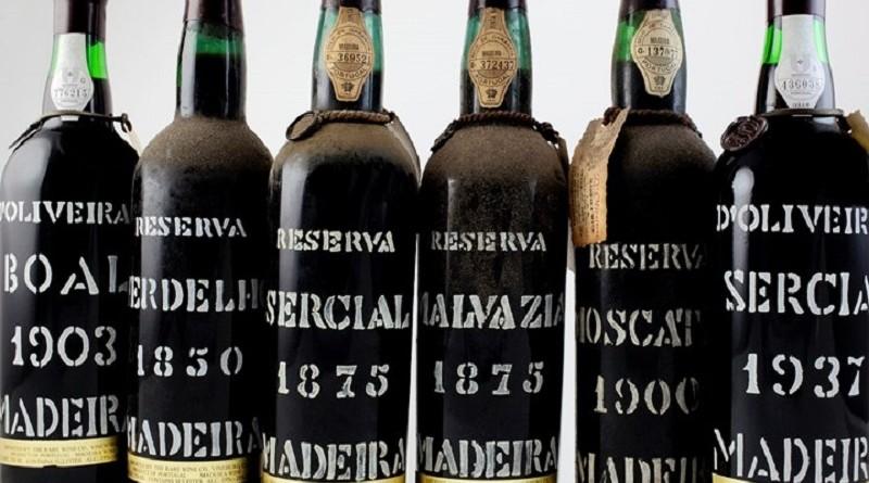 doliveira-vintage-sd