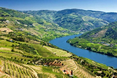 portugal-olympic-travel-1