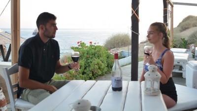 wine-and-love-45643-vinotika
