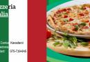 Неделна Препорака за Неделен Ручек