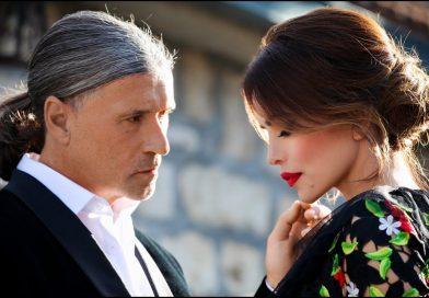 Sta je svit – Severina i Goran Karan