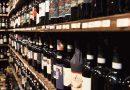 Британија пие големи количини на вино