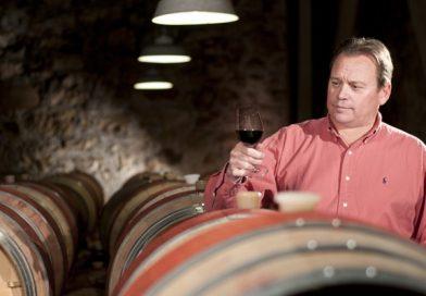 Да ја градиме новата винска приказна од Македонија