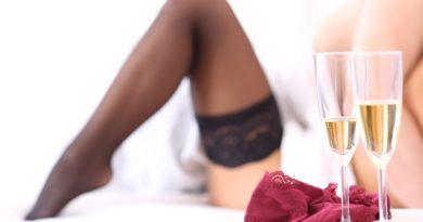 Вашата омилена боја покажува колку си одговарате со партнерот во кревет