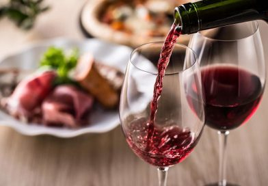 Забавни цитати за виното